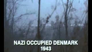 Os 12 condenados - A missão Fatal