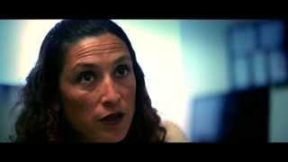 COWSPIRACY - Official Trailer - HD