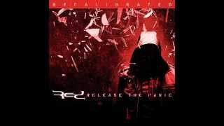 RED - So far away Recalibrated