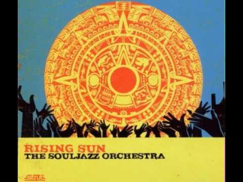 the-souljazz-orchestra-lotus-flower-vidus88