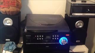 AC/DC - Rock The Blues Away (Vinyl)