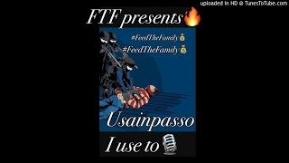 usainpasso - I use to
