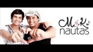 07  - Preciso te Dizer - Matheus & Kauan - 2010