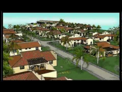 New Development in San Juan del Sur