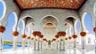 Labayk'Allah - Sublime nasheed ~ Chant religieux musulman