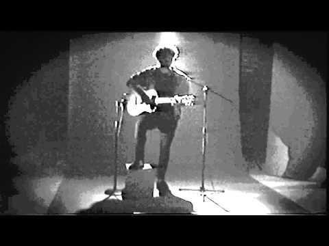 alex-ferreira-cambio-acoustic-no-shame