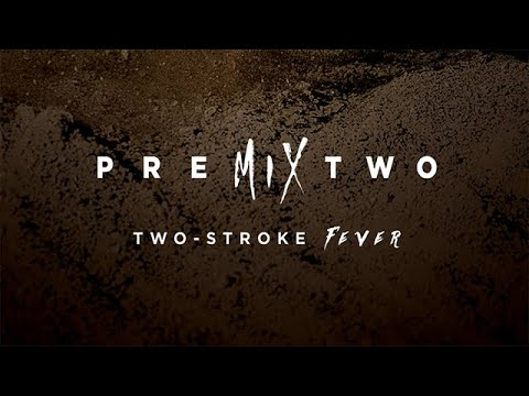Premix 2 | Official Trailer | TransWorld Motocross