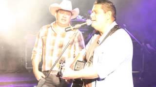 Lucas e Matheus só por um milagre, gravado ao vivo em Santo Expedito SP Brasil