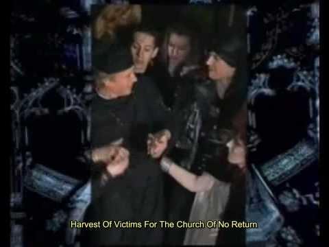 christian-death-church-of-no-return-lyrics-marcelomcn1977