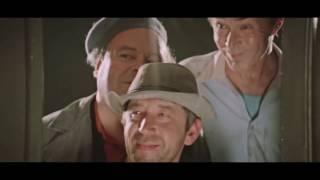 DJ Смеш-Арик feat Mihail Zhvanecky - Нормально, Григорий! Отлично, Константин! (Deep House Remix)