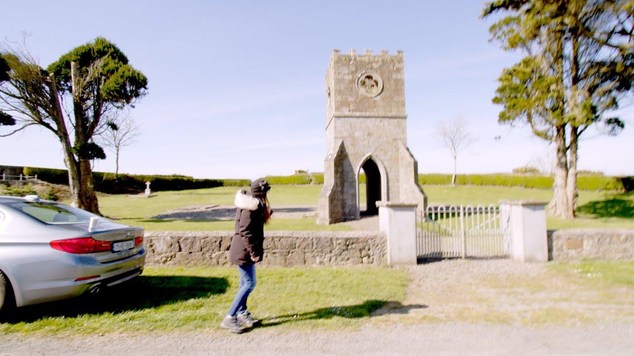 Hill of Tara – Jump into Ireland – Travel Tips Ireland