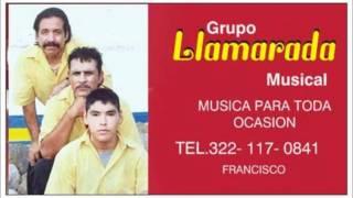 Llamarada Musical-El Malluyo