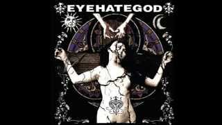 Eyehategod - Parish Motel Sickness