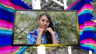 Alma Arely Mis 18 Años  Los Rodriguez Rio Grande Zac.