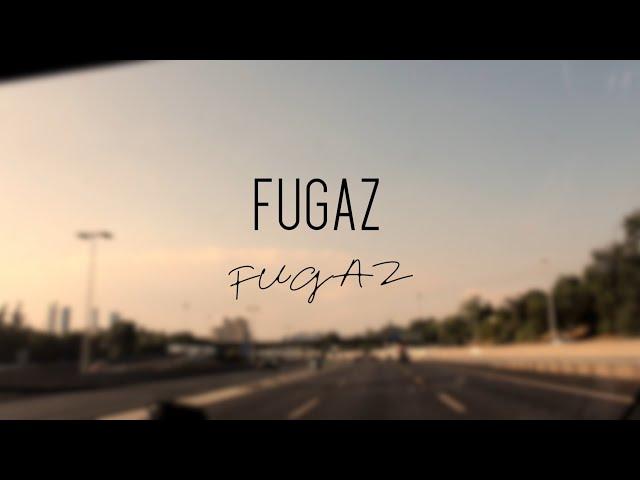 Fugaz - Fugaz