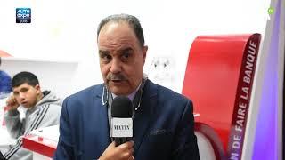 Bank Al Yousr : l'objectif est d'être efficace et réactif par rapport aux besoins des clients