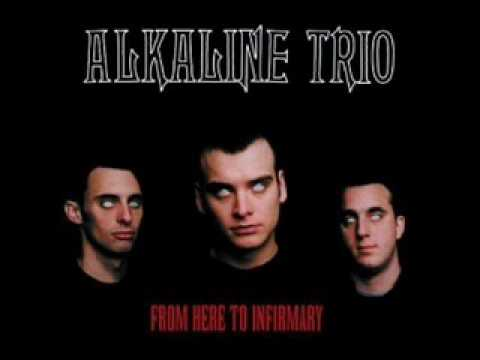 alkaline-trio-im-dying-tomorrow-martinm182