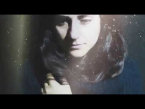 Vid�o de Charlotte Bousquet