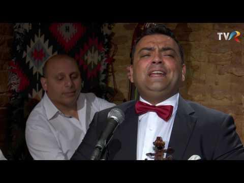 Taraful lui Constantin Lătăreţu - Balada lui Mihu Haiducul