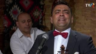 Taraful lui Constantin Lătăreţu - Balada lui Mihu Haiducul (@Politică şi delicateţuri)
