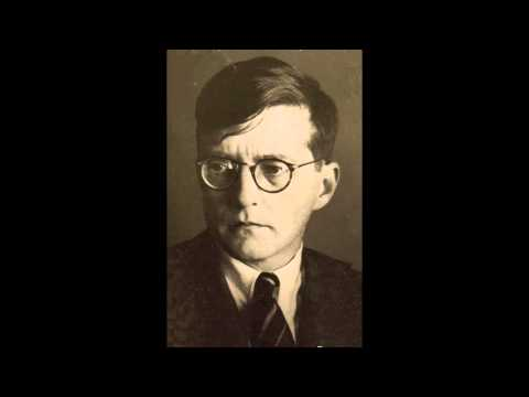 dmitri-shostakovich-string-quartet-no-7-in-f-sharp-minor-movement-iii-jimmygr90