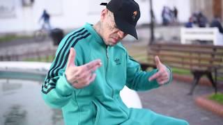 Ratekas - La vi pasar (Videoclip Oficial HD)