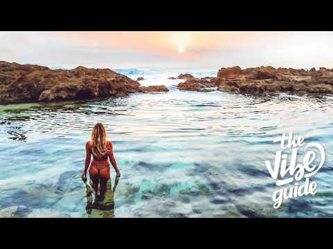 KVR - Love With The Lights On (ft. Robbie Jay)