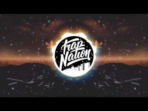 Illenium - Sound Of Walking Away (feat. Kerli)
