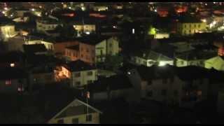 Krste Rodzevski - Krk Kardash