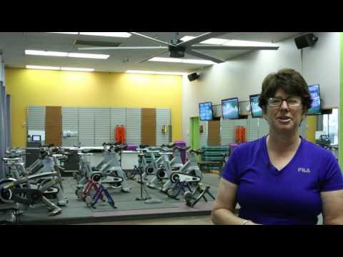 Bike Coach AirViz Testimonial