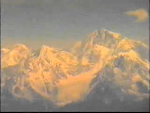 Nepal 0006
