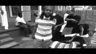 "RBN STUNNA  ""IM BOUT DAT""  OFFICAL VIDEO"