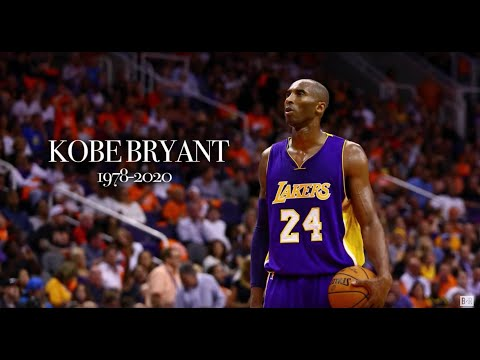 Rockets and Nuggets Hold Moment of Silence to Mourn Kobe Bryant's Death