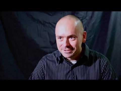 John Kass, PA-C - Avera Medical Group Orthopedics Marshall