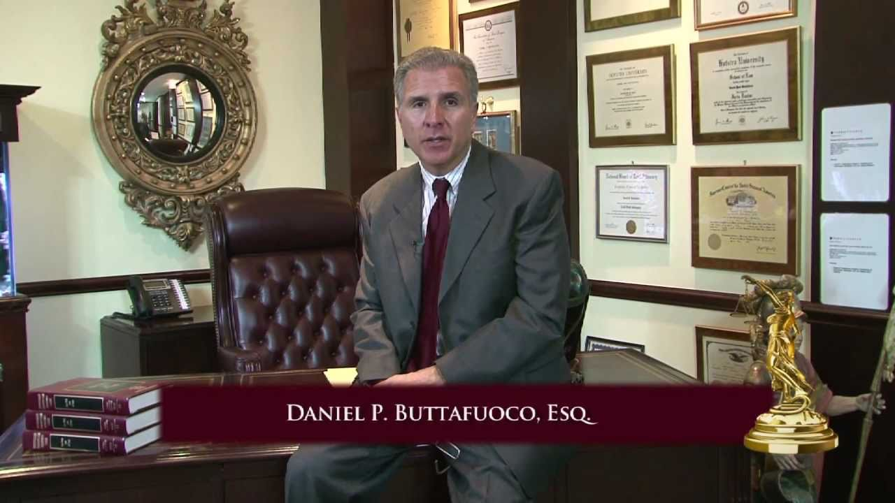 Lawyer For Malpractice Long Island City NY