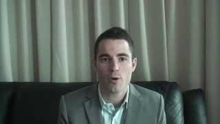 Bitcoin Bounty Hunter Intro
