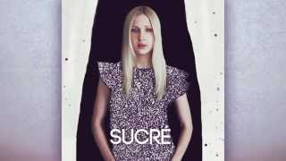 Sucré - Young And Free