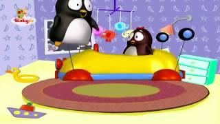 Baby Tv PT PT   119   Pim e Pimba a aprender a partilhar os brinquedos