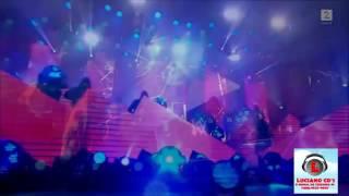 "Laser Som VOL 32 - Melô de Vanda  - By Luciano Cd""S"