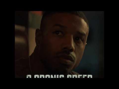 Creed II La Leyenda de Rocky - Tráiler Oficial II (Cuadrado) - Castellano