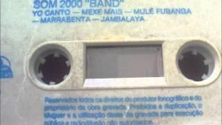 som 2000 band janbalaya