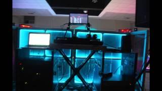 Sonido Boys Dance Presentacion
