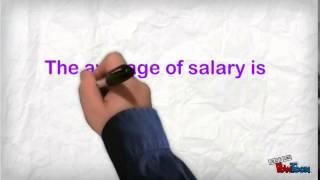 Top 10 Jobs of MSIT