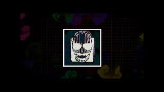 Horcrux-Error(clip) (Free Download)