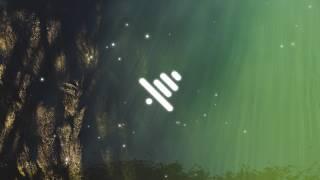 Vanic - Samurai (Spirix Remix) [Bass Boosted]