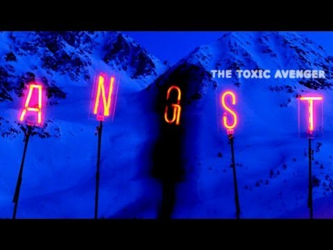 the-toxic-avenger-angst-two-from-the-nissan-qashqai-movie-roy-music
