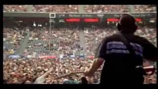 Linkin Park - Live In Texas - Runaway [HQ]