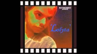 """Lana Del Rey """"Lolyta / Lolita"""" [Instrumental Remake] by Raymondo"""