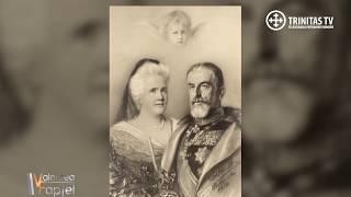 Regina Elisabeta, mama nevazatorilor. Istoria cartierului Vatra Luminoasa