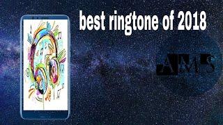 2018 best ringtone for mobiles / akshaya musical world
